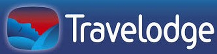 travelodge.co.uk discount codes